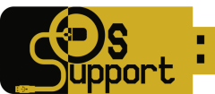 OS Support S.A.S